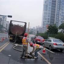 天津河东区抽粪28329876市政雨水管道清淤