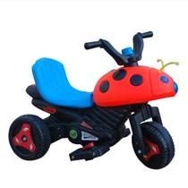 优质的创业选择 ,潮童天下玩具童车品牌加盟