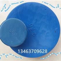成都塑料管帽 塑料堵頭供應廠家直銷