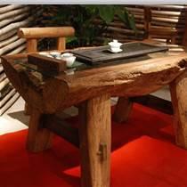 通州實木家具回收、實木餐桌 床 衣柜 書架 沙發專業回收