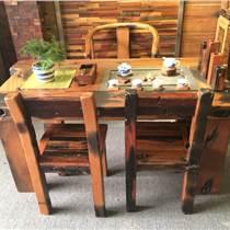 北京亦庄旧家具回收、亦庄办公家具回收价格