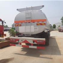 危险品运输公司_广州鑫域速物流_珠海金湾区危险品运输公司