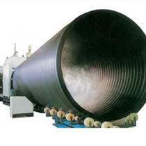 塑料管材生产线,盛大挤出机械,小型塑料管材生产线