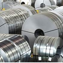 供應進口Pyromet 860高溫合金和其他特殊合金