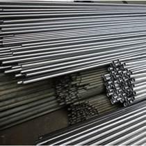 東莞廠家直銷S17400耐磨不銹鋼板 報價