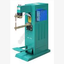 DN3系列手持式点焊机 可移动式点焊机