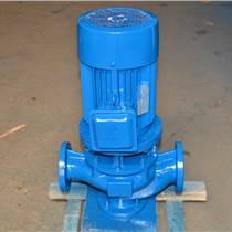 廠家直銷ISW、ISWR、ISWH、ISWHB型臥式管道離心泵