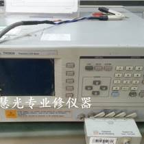 維修同惠電橋TH2828