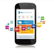 教育手机软件对学生来说是利还是弊