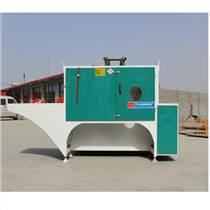專業生產多片鋸 圓木多片鋸木工機械KF-200