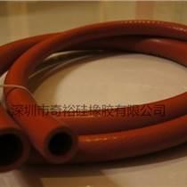 廠家直銷耐高壓硅膠管 高壓膠管 高壓油管 硅膠管