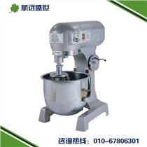 牛羊肉切双卷机|切双卷肉机器|冻牛羊肉卷切卷机|北京