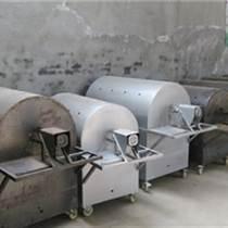 小六炉具、济南烧烤炉、80烧烤炉生产