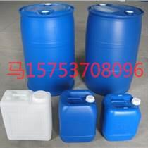 濟寧通佳液體化肥桶生產線設備供應廠家直銷