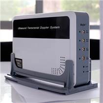 骨密度測量儀-骨密度測定儀品牌