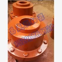 滄州其他齒式聯軸器銷售優質服務