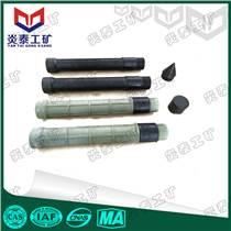 50mm袖閥管 地鐵高鐵專用注漿管 劈裂注漿管廠家價格
