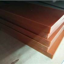 防静电电木板,进口防静电电木板