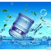 鳳康路星御翠園怡寶桶裝水配送公司