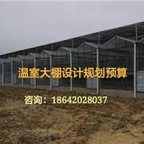 温室大棚结构类型/文洛式温室大棚/连栋温室大棚/日光温室大棚