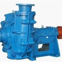 供青海IH化工泵和西宁化工泵
