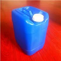 鑫远塑业_山东塑料桶生产厂家_25kg塑料桶生产厂家
