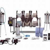 固体废弃物毒性浸出设备TCLP