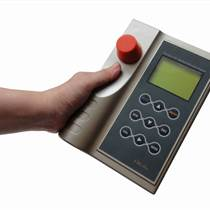 手持式叶绿素测定仪