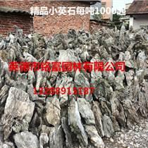 清遠英德銘富大量英石出售假山石天然英石