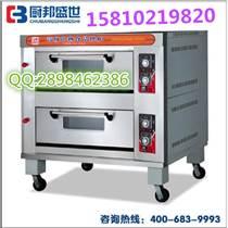 蛋糕面包烤箱價格|蛋糕店配套三層烤箱|西餐廳配套電熱烤箱|西點店三層六盤烤箱