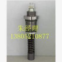 中交西筑LTD600輪胎式攤鋪機單體泵全新升級