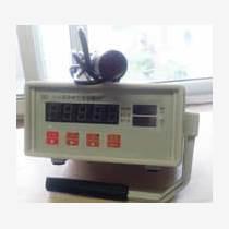 SZC-Ⅳ水泥軟練設備測量儀
