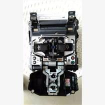 南宁光纤熔接机供应日本住友T-600C光纤熔接机专业快速