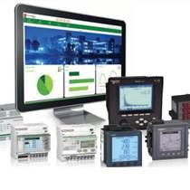 虹口区型号: 施耐德参数仪表 DM2300 专业全国销售
