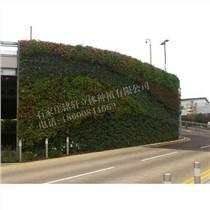 植物墻、銘秀立體、植物墻制作