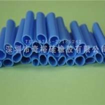 FDA硅膠管 氣相硅膠管 進口硅膠管
