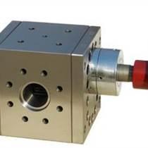 焦作熔體泵的驅動及控制系統廠家直銷性價比最高