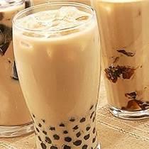 茶物語奶茶加盟