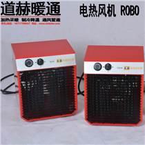專業定制 尼龍布袋風管 三防布通風管 中央空調風柜