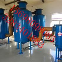 沼氣脫硫|沼氣脫硫器|沼氣設備