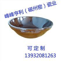 邯郸陶瓷面盆,邯郸陶瓷面盆厂家,亨利陶瓷。