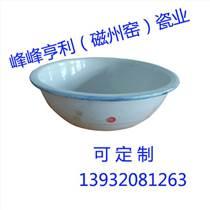 邯郸陶瓷面盆,邯郸陶瓷面盆厂家,亨利陶瓷