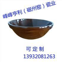 邯郸陶瓷面盆厂家,邯郸陶瓷面盆价格,亨利陶瓷