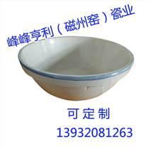 邯郸陶瓷面盆价格,邯郸陶瓷面盆批发,亨利陶瓷