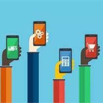 教育行业手机软件的基本功能