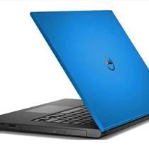 重庆戴尔(DELL)Ins15CR-5528L15英寸笔记本电脑