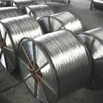 防銹合金鋁線5056 鉚釘專用鋁線 彩色手工鋁線