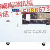 济南南泽馒头机供应专业快速