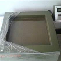 供應銅鋁鋅精密件去毛刺研磨拋光設備
