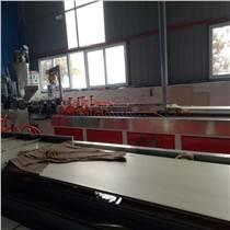 新型竹木纖維集成墻面廠家信譽保證,湖畔春天集成吊頂質量保證